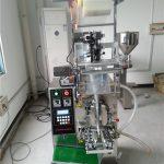 Sachet Sauce Füllmaschine
