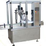 Automatische Pulverfüllmaschine Hersteller