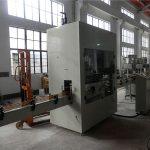 Automatischer Bleichfüller in China