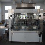 Berufshersteller-automatische Öl-Füllmaschine