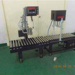 Fassfüllmaschine Für Schmierstoffe Oil / 200L Fass