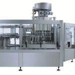Pneumatische Bleichflüssigkeits-Füllmaschine