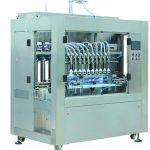 Vollautomatische Pfeffersaucen-Füllmaschine