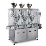 Discount Automatische Siruppulverfüllmaschine